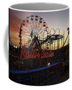Holiday World 2 Coffee Mug