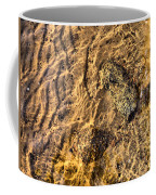 Lakescape 1 Coffee Mug