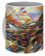 ' Surface ' Coffee Mug