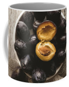 ... Susine ... Coffee Mug