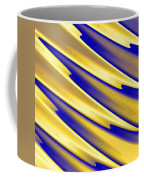 The Enemies  Coffee Mug