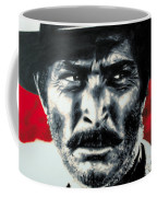 - The Good The Bad And The Ugly - Coffee Mug
