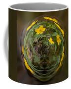 This Little Anemone Planet 2 Coffee Mug