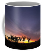 ... W Palmach Coffee Mug