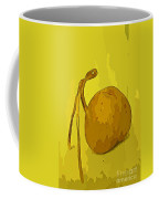 Weird Coffee Mug