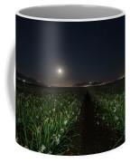 00 Coffee Mug
