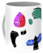 000808ba Coffee Mug