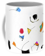 000812aa Coffee Mug