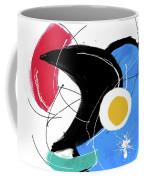 001003aa Coffee Mug