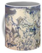 01032017a Coffee Mug by Sonya Wilson