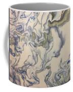 01032017b Coffee Mug