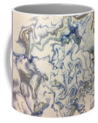 01032017d Coffee Mug by Sonya Wilson