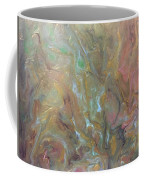 01112017a47 Coffee Mug by Sonya Wilson
