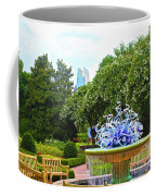 01142017063 Coffee Mug