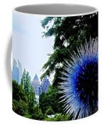 01142017076 Coffee Mug