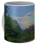 01142017089 Coffee Mug