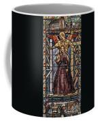 Sally Tompkins (1833-1916) Coffee Mug by Granger