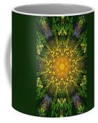 012 Coffee Mug