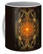 013 Coffee Mug