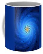 014 Coffee Mug