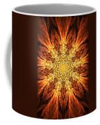 015 Coffee Mug
