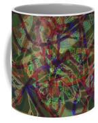 01714 Coffee Mug