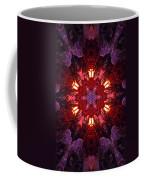 019 Coffee Mug