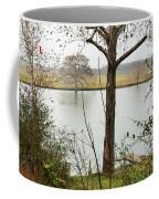 0216 Coffee Mug