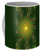 028 Coffee Mug by Phil Koch