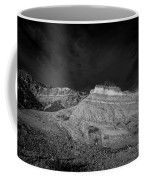 030715 Palo Duro Canyon 055-2 Coffee Mug