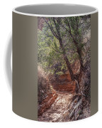 030715 Palo Duro Canyon 066 Coffee Mug