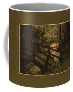 031207-21-s Coffee Mug