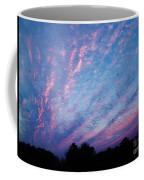 03262013021 Coffee Mug