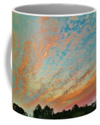 03262013023 Coffee Mug