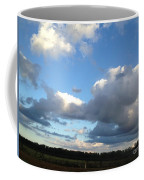 03262013024 Coffee Mug