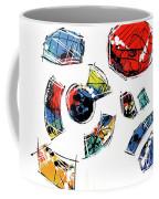 040310db Coffee Mug