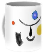 040811ca Coffee Mug
