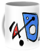 041002aa Coffee Mug