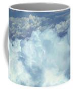 04112012009 Coffee Mug