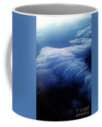 04122012031 Coffee Mug