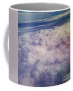 04132012013 Coffee Mug