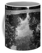 0501 Coffee Mug