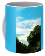 05222012004 Coffee Mug
