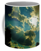 05222012059 Coffee Mug