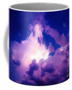 05222012063 Coffee Mug