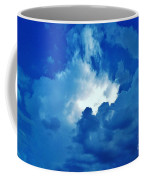 05222012064 Coffee Mug