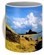 05222012101 Coffee Mug