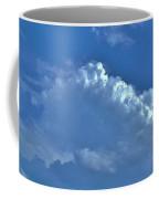 05222012108 Coffee Mug