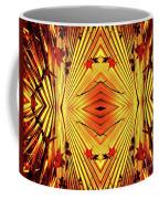 06-4053 Coffee Mug