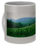 061207-17 Coffee Mug